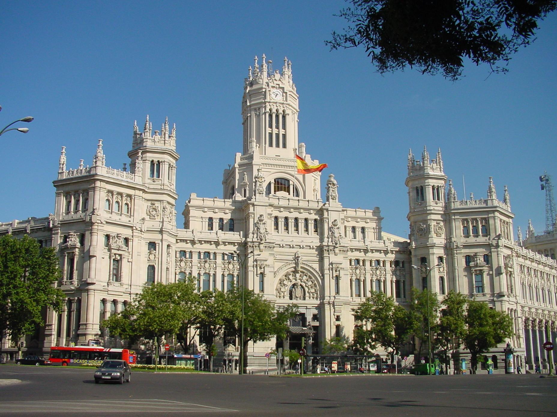 Palacio_de_Comunicaciones,_sede_del_Ayun