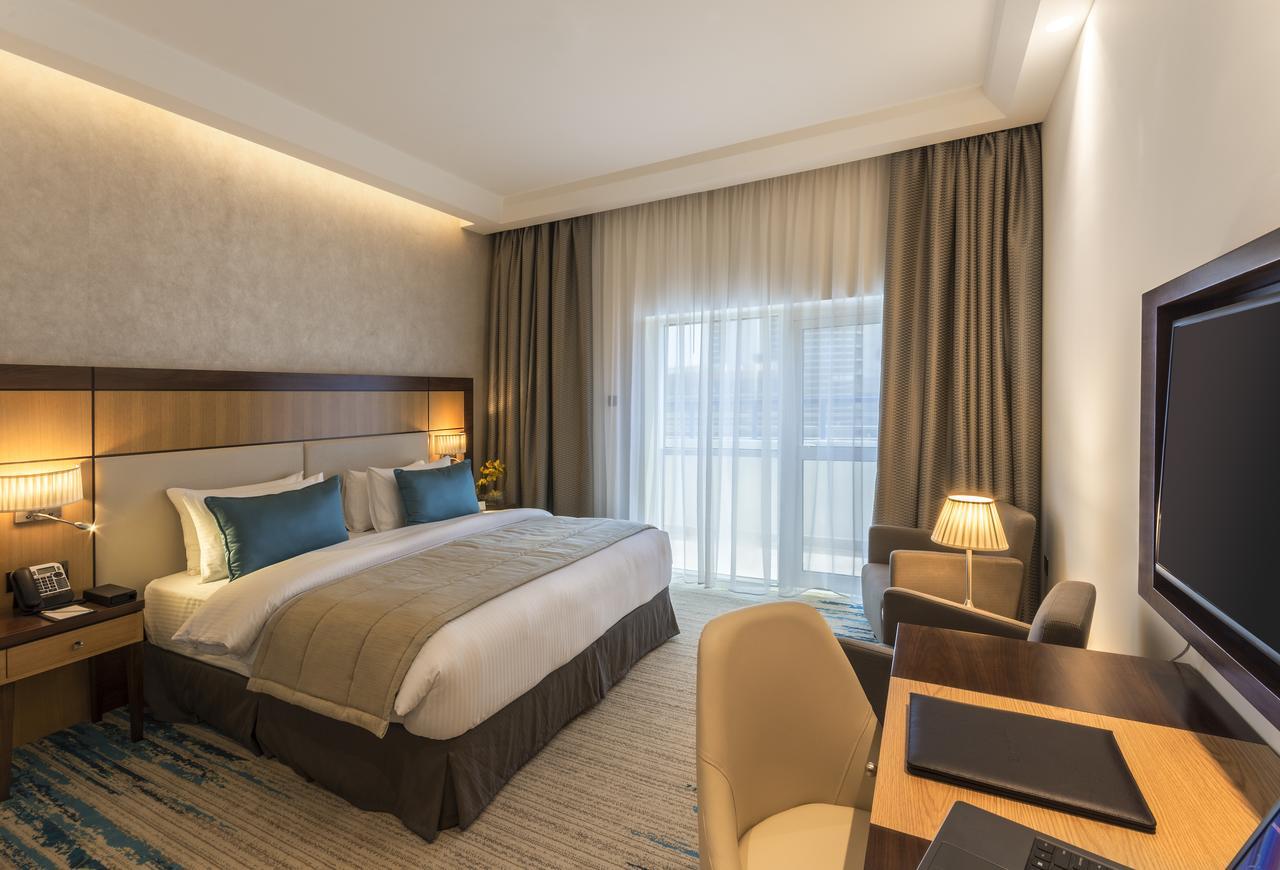 hotel dubai 2