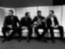 Oneiro Greek Band