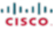 Cisco-logo-.png