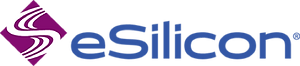 esilicon logo.png