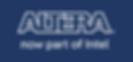 ALTERA logo.png