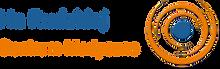 logo-Onkoterm-nowe-na-rudzkiej-1024x319.