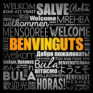 BENVINGUTS.jpg