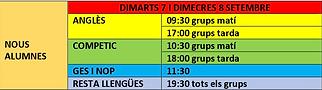 nous_alumnes.png