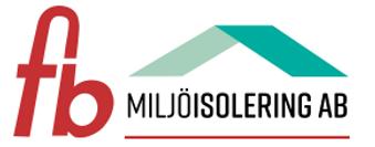 fb_miljoisolering_logotyp.png