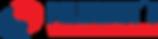 palmqvist's_värmepumpservice.png