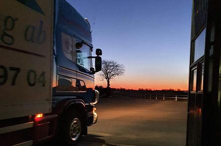 latbil solnedgång (kopia).jpg