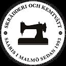 Saaris_skrädderi_hemsida.png