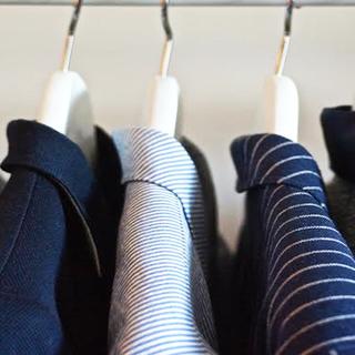 shirts-web-2.png