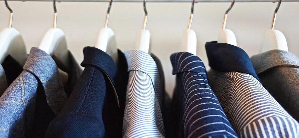 shirts-web-2-min.jpg