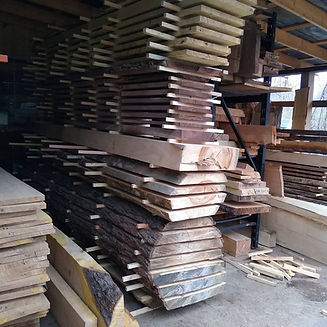 stacked wood1.jpg