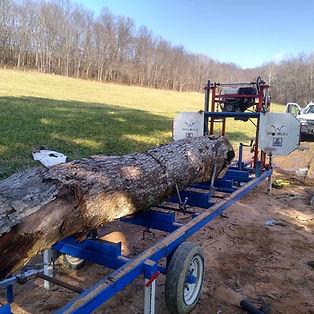 full log on saw.jpg