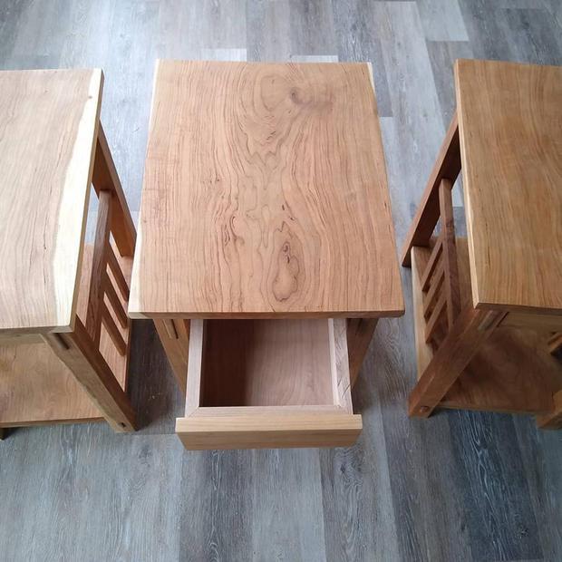 end tables.jpg