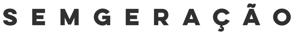 sg-logotipo-semgeracao_2.png