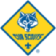 Cub Scouts Pack 706 Sacred Heart School Parish Glyndon Reisterstown Owings Mills Pikesville Baltimore