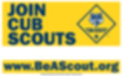 Join Cub Scout Pack 706 Glyndon Reisterstown Maryland