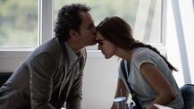 Filme protagonizado por Blake Lively ganha data de estreia no Brasil