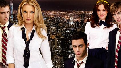 A estreia do reboot de 'Gossip Girl' vai ser adiada devido à pandemia do COVID-19