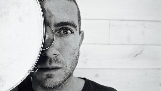Matt Pandeiro (2).jpg