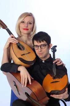 Duo Korsak-Collet