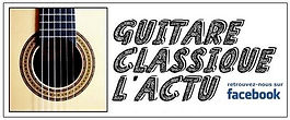 LogoGCLActu2020.jpg