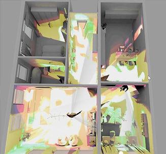 Heatmap_stpvr_thumbnail_edited.jpg