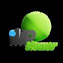 iVPViewer_ns.png
