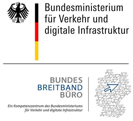 Medientechnische Anwendungen: Bundesministerium für Verkehr und digitale Infrastruktur