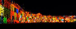 Schlosslichtspiele 2016