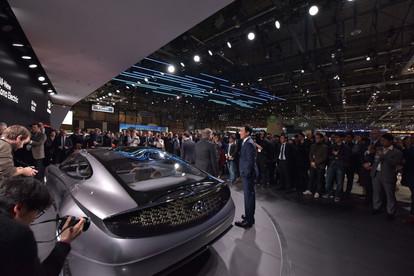 Hyundai Press Conference Geneva 2018 (8)