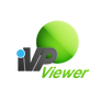 iVPViewer_ns_edited.png