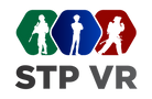 Logo PNG_2.png