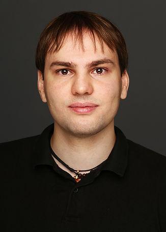 iXtenda-Felix Kroischke.jpg