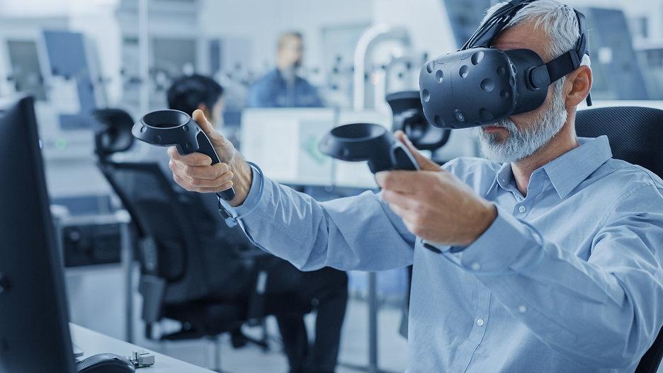 VR_machine_simulation.jpg