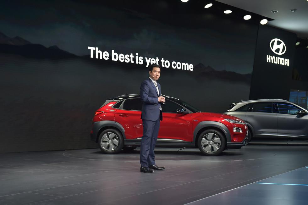 Hyundai Press Conference Geneva 2018 (5)