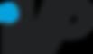 iVP Logo_3x.png