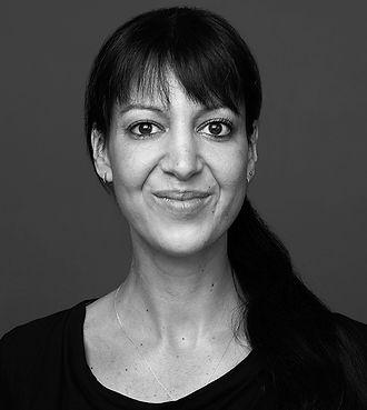 Laila Kablaoui Businessportrait klein-sw.jpg