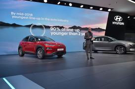 Hyundai Press Conference Geneva 2018 (4)