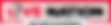 lne-logo-redborder-r-rgb.png
