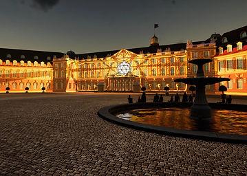 ixtenda_Schloss_Karlsruhe_Schlosslichtsp