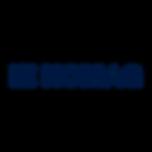 Homag Logo 1024.png