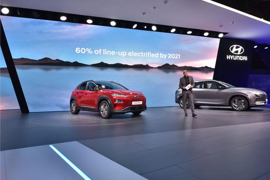 Hyundai Press Conference Geneva 2018 (7)