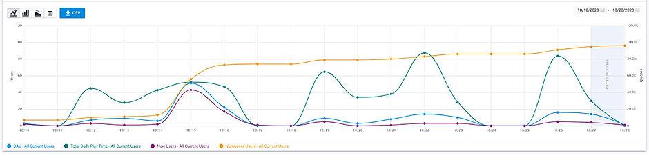 201101_iXtenda_iVP_Whitepaper_iVP_analyt