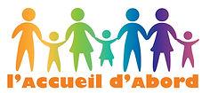 Logo_LAccueilDabord.jpg