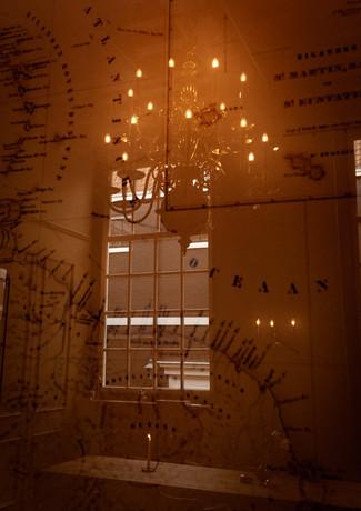 CNA.storiesbymaxme100.jpg