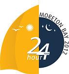 MB 24 Hour Race_2012.jpg