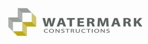 https://www.watermarkconstructions.com.au/