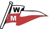 wynnum Manly hires flag.png
