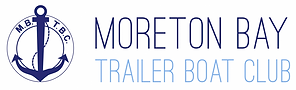 MBTBC Logo.png